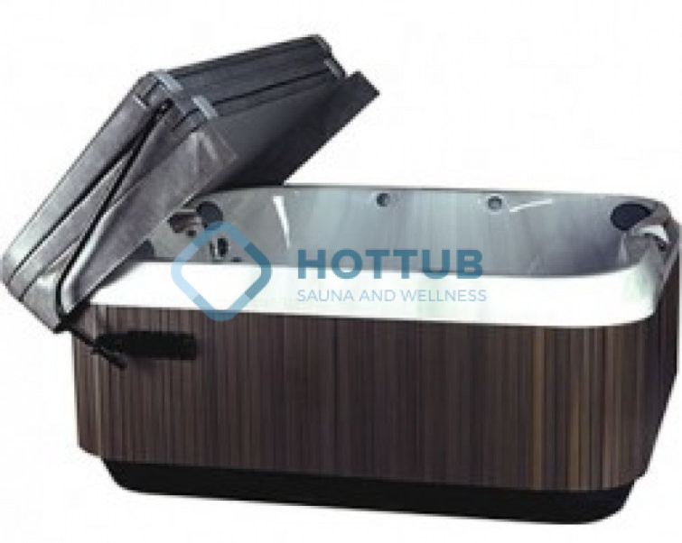 Jacuzzi Covermate I