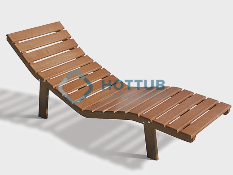 Relaxačné sedadlá EFFEGIBI (5)