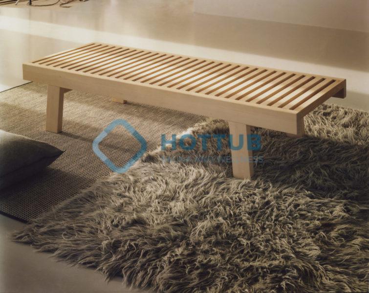 Relaxačné sedadlá EFFEGIBI (3)