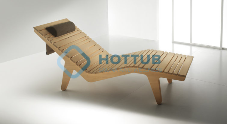 Relaxačné sedadlá EFFEGIBI (1)