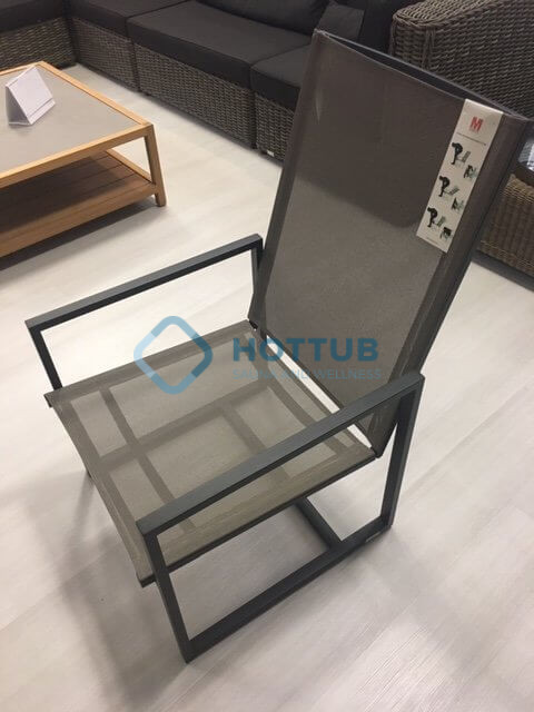 LATONA recliner chair