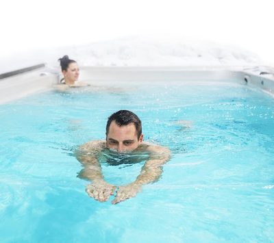 hottub sauna virivky jacuzzi